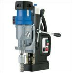 Ralli Wolf RW8-12 Electric Router, Size 8mm
