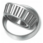 Timken A6157-20024 Tapered Roller Bearing, Model A6157