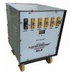 Electra KOKOTAWA Mlr Welding Transformer, Current 380A, Welding Current Range 30-380A, Frequency 50hz