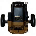 Xotabo XTB412 Collet Router, Size 12inch