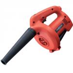 Maktec MT 400 Blower