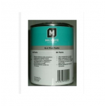 Molykote GN PLUS Assembly Paste, Weight 1kg