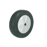 Race  Spare Wheel-MLT-M-102-50-WHEEL