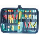 Multitec  Mini Tool Kit