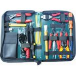Multitec  Midi Tool Kit