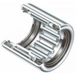 NTN HCK1015V25 Drawn Cup Needle Roller Bearing, Inner Dia 15mm, Width 10mm