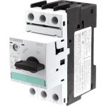 Siemens 3RV29 02-1AF0 UnderVoltage Trip Unit, Size of MPCB S00, S0, Terminal Screw