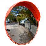 Yuva Convex Mirror, Dia 45cm
