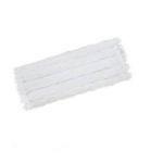 Amsse Refill Regular Cotton Mop 350gsm