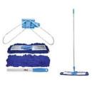 Amsse Acrylic Mop Set 60cm