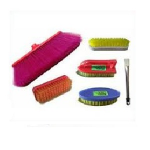Amsse Carpet Brush