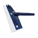 Amsse Counter Squeezer