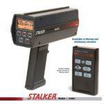 Stalker Basic Radar
