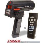 Stalker Aqura Speed Camera