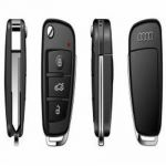 B S PANTHER SC-071 Spy Audi Key Camera ( High Definition )