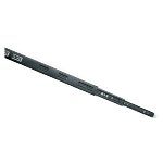 Godrej 7838 Ball Bearing Drawer Channel, Size 600mm, Baan Code LKYGTSB24
