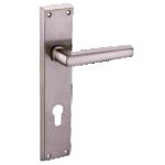 Godrej 8313 Door Handle, Size 200mm, Series Victoria, Baan Code LKYPDME28