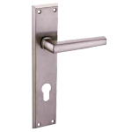 Godrej 7946 Door Handle, Series Victoria, Baan Code LKYPDMRSV