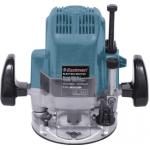 Eastman EMC-110P Round Body Marble Cutter