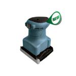 Eastman EVC-015B Domestic Vacuum Cleaner
