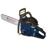 Eastman EVC-015 Industrial Vacuum Cleaner