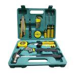 Jackly LC-8016 Multipurpose Hand Tool Kit