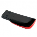 Moselissa Micro SD Card Reader