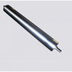 Capilla 54W Welding of Wear Resistant Coating, Size 4mm, Weight 2.5kg