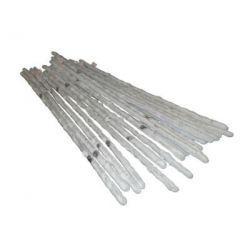 Capilla 308TIG TIG Electrode, Size 2.5mm, Weight 2.5kg