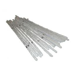 Capilla 308TIG TIG Electrode, Size 4mm, Weight 2.5kg