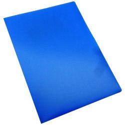 WorldOne RF003 Presentation Folder, Size A/4