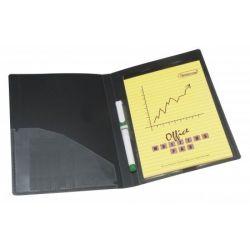 WorldOne CA615 Meeting Folder, Size A/5