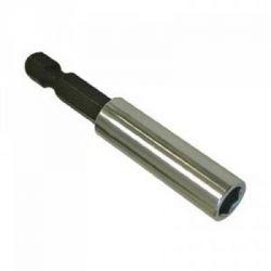 Multitec MBH75 Magnetic Bit Holder, Length 75mm