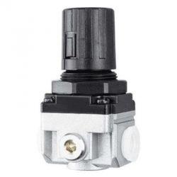 Groz FRC 136134-S/GB Air Regulator, Pressure 145 PSI