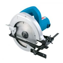Josch JCS7P Circular Saw, Capacity 180mm, Power Input 1100W, Load Speed 5500rpm