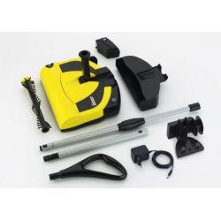 Karcher  K 7 Car *EU High Pressure Cleaner, Length 404mm, Width 461mm, Height 968mm