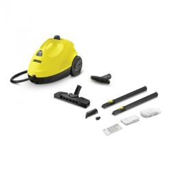 Karcher  SC2 *EU Steam Cleaner, Length 260mm, Width 295mm, Height 495mm
