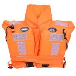 Karma Art KA-102 Full Body Life Jacket