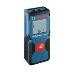 Bosch GLM 30 Professional Laser Rangefinder, Dimension 105 x 41 x 24mm