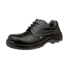 Allen Cooper AC1265 Safety Shoes