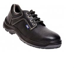 Allen Cooper AC1284 Safety Shoes
