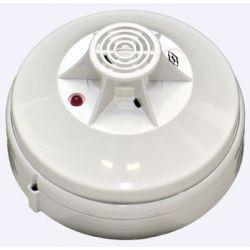 Firecon Heat Detector