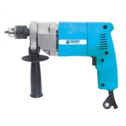 Cumi CRD 06 Rotary Drill, Chuck Size 6mm, Power 240W, Speed 2700rpm, Weight 9.5kg