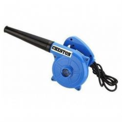Cheston CHB-20 Air Blower, Voltage Rating 220V, Power Consumption 500W