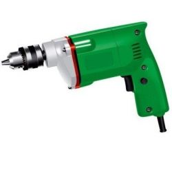 Cheston CHD-10 Angle Drill, Weight 0.5kg, Angle Drill 100mm