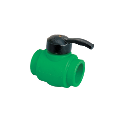 Ball Valve (Heavy Weight Brass)   pipe dia 32 mm