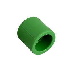 Socket   pipe dia 16 mm