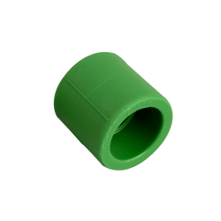 Socket   pipe dia 32 mm