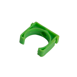 Wall Clamp   pipe dia 32 mm