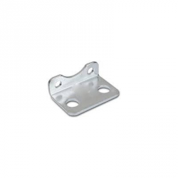 Techno Cylinder Mounting, Bore Size 160, Type LB